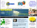 eNovaera, desarrollo web a medida